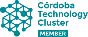 Córdoba Cluster Technology